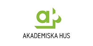 AK hus