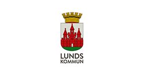 Lund.png
