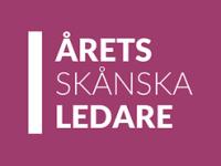Årets-skånska-ledare-2.png